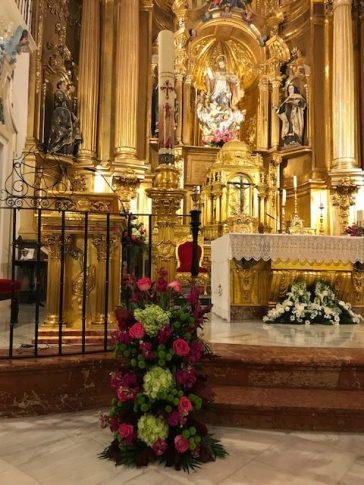 Vigilia Pascual.PSN.2019.14
