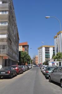 arellano