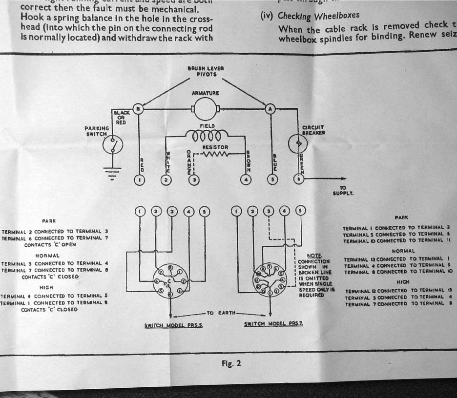 Diagram Cc Post Posted Sun Sep Picture To Wiring Diagrams By