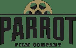 Parrot Film