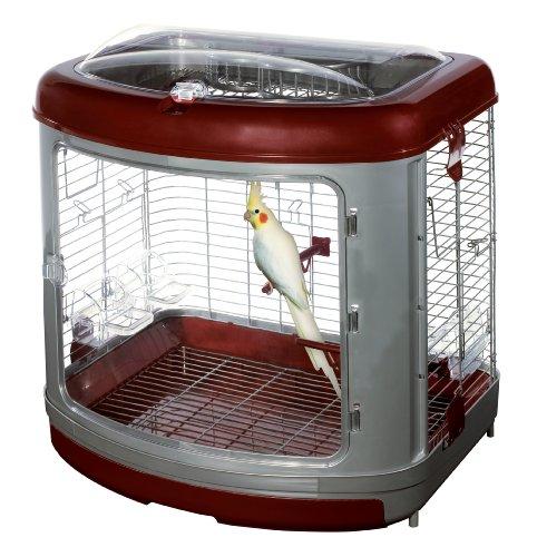 super-pet-habitat-defined-bird-cage-3