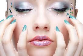 make-up professionale verona