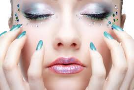 make-up professionale verona