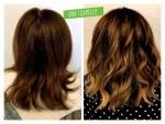 💡CRISSCROSS per dare più luce ai tuoi capelli!