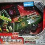 Transformers Universe Walmart Exclusive Ultra Class