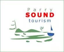 Parry Sound Tourism