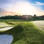 Ridge at Manitou Golf Course