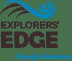 Explorers Edge - Naturally Adventurous