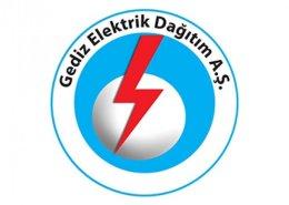 gediz-elektrik1