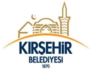 kirsehir-belediyesi1