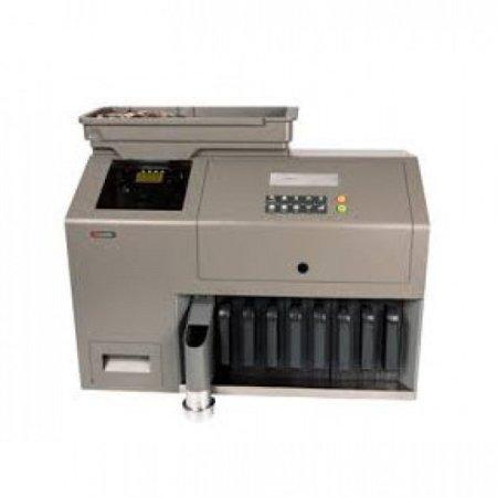 cashmax procoin cmx30 bozuk para sayma makinesi2