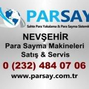nevşehir para sayma makinesi1