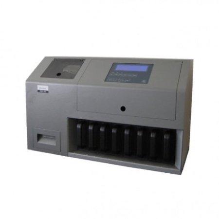procoin prc 330 bozuk para sayma makinesi1