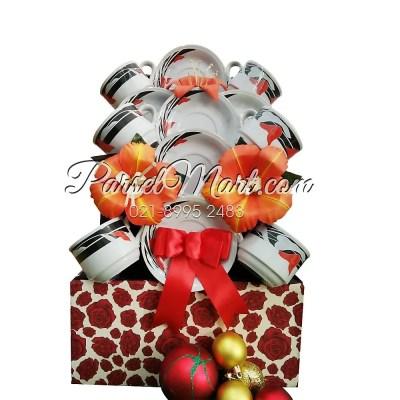 parcel-natal-keramik-teaset-red