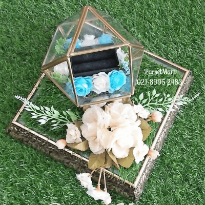 jual-ring-box-rustic