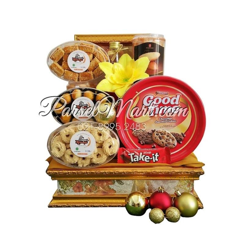 jual-parcel-natal-kue-kering