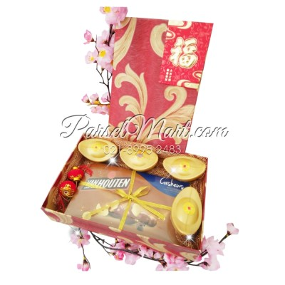 cny-hampers-murah