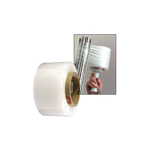 PARHW380 Mini Stretch Film and Dispensers