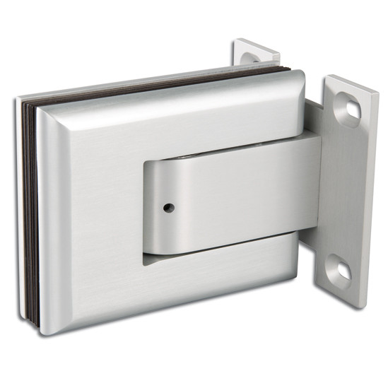 Swinging Door Hinge Selco Glass Wall 90 Both Sides Wall Mounted Par Shop Glass Fittings