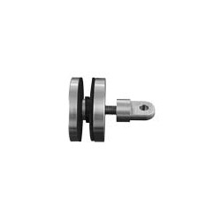 _Point Fitting with Link - 45mm Diameter