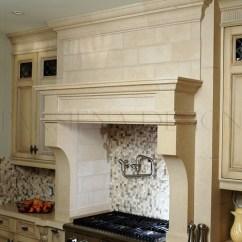 Kitchen Hood Design Oakley Sink Backpack Custom Hoods Toronto Designer Decorative Stone Marceille