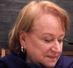 Emotions and Rubber Hand Illusion – Beatrice de Gelder