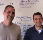Open Science and Replications (Part 1 of 2) – Brian Nosek & Tim Errington