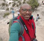 Fault Reactivation and Earthquakes – Folarin Kolawole