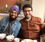 Universals in Songs – Sam Mehr and Manvir Singh