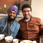 Universals in Song – Sam Mehr and Manvir Singh