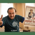 Defying Unjust Authorities – Phil Zimbardo