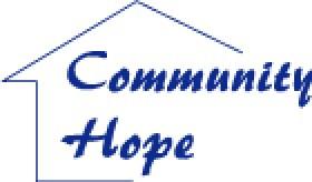 communityhope