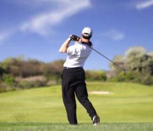 golfswing(1)