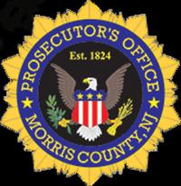 morriscountyprosecutor