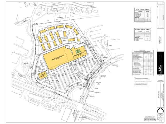 waterview_plan_1_1_page_1