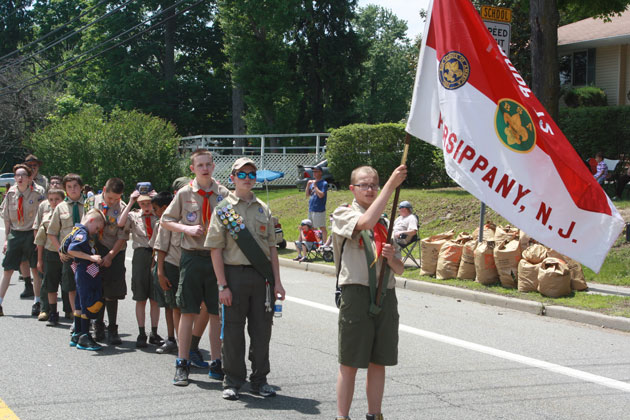 boyscoutstroop72