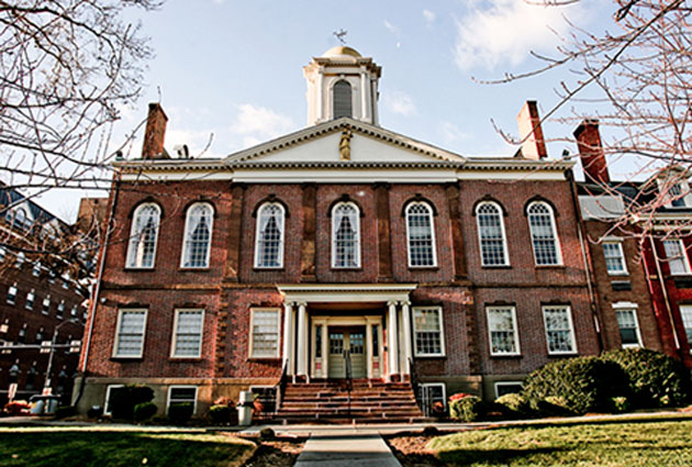 Morris-County-Courthouse
