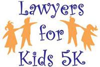 lawyersforkids5k