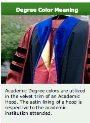 degreemeaning