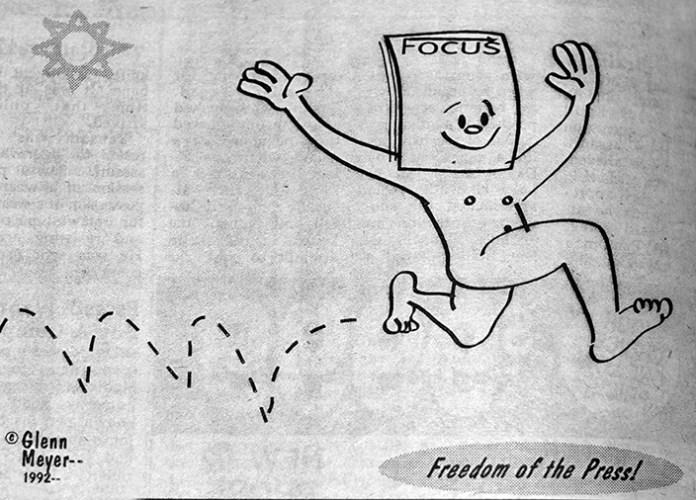 Freedom_of_press