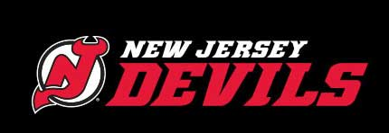 on sale ffeca 62300 PHS Marching Band to perform at NJ Devils game; tickets on ...