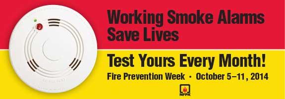 firepreventionweek