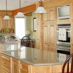 Custom Kitchen Cabinetry Cabinet Refacing Parsons Kitchens Inc Home Built By Professional