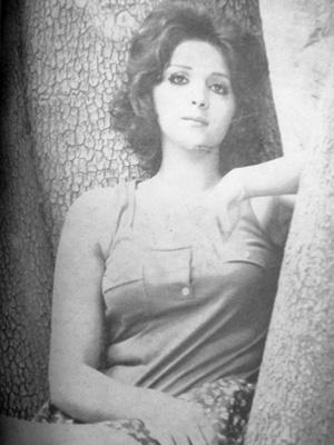 Noori Kasrai