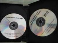 platoon leader cds