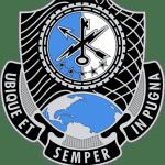 780th Military Intelligence Brigade - Ubique Et Semper In Pugna