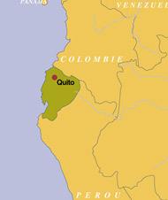 pays_carte_equateur