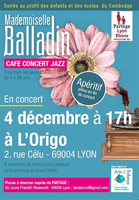 concert_mlle_balladin