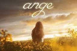 Court métrage Ange