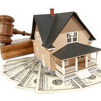 investire-in-immobili1